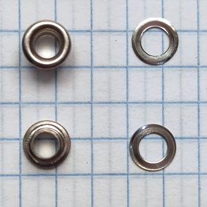 Блочка 1 никель