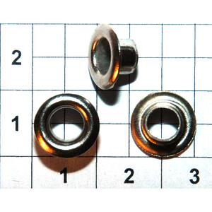 Блочка 3 никель