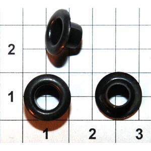 Блочка 3 оксид