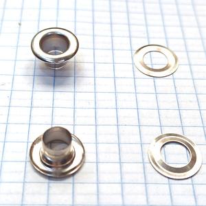 Блочка 4 никель