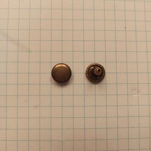 Холитен 9 2стр Ant