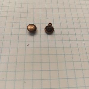 Холитен 7 2стр Ant