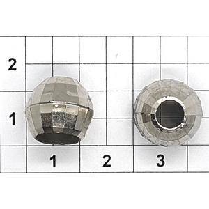 Колокольчик 3320 никель