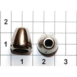 Колокольчик 3321 никель