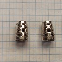 Колокольчик B36 никель