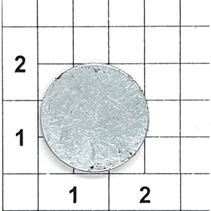 Магнит табл 14х1.83