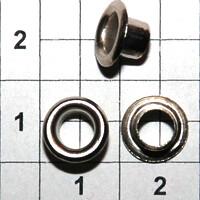Блочка 2 никель