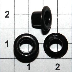 Блочка 2 оксид